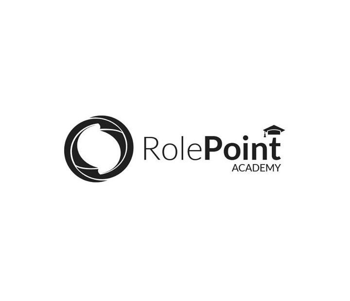 Role Point