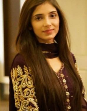 Farah Asghar