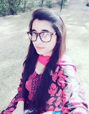 Saman Farooq