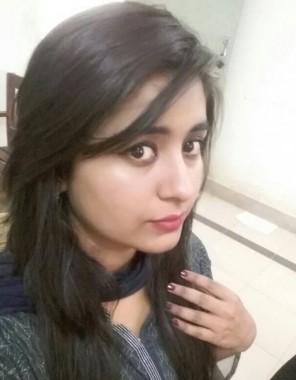 Sana Farooq
