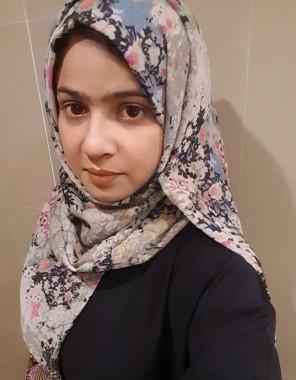 Sheeza Khan